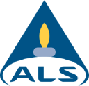 alsglobal.com logo icon