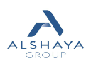 Alshaya logo icon