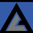 A&L Shielding Inc logo