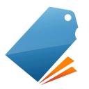 ALSHOP.com logo