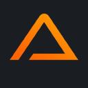 Alsinger Holding ApS logo