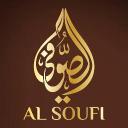 Al Soufi Group LLC logo