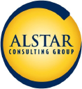 Alstar Consulting Group logo
