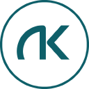 Alsters Kelley Solicitors logo