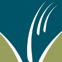 Alsum Farms & Produce Inc. logo