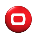 Alsumaria Iraqi TV Network logo