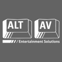 Alt AV (Pty) Ltd logo