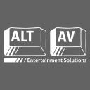 Alt AV (Pty) Ltd logo