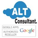 ALT-Consultant in Elioplus
