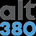 Alt380 on Elioplus