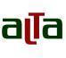 Australasian Language Technology Association logo