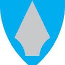 Alta kommune, municipality of Alta logo