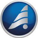 Alta-Soft logo