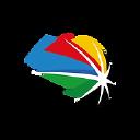 Altaaqa Global CAT Rental Power logo