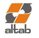 ALTAB S.A. logo