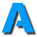 Altabytes Ltd logo