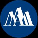 Alta Catamarca Turismo logo