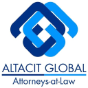 Altacit Global logo