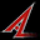 Alta Construction Inc logo