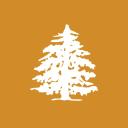 Altadena Library District logo