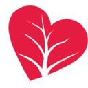 Alta du Toit Aftercare Centre logo