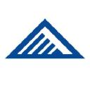 Alta Genetics logo icon
