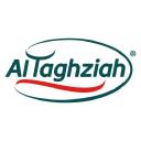 Al Taghziah s.a.l. logo