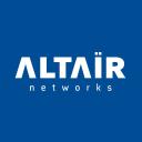 Altair Networks on Elioplus