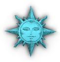 Altair SA logo