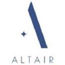 Altair Sri Lanka logo