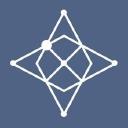 Altair Advisers logo icon