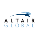 Altair Global Relocation logo
