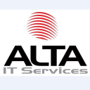 ALTA IT Services, LLC logo