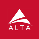 ALTA Language Services, Inc. logo