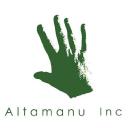 Altamanu, Inc. logo