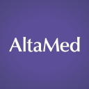 AltaMed Health Services logo