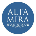 Alta Mira Recovery Programs logo