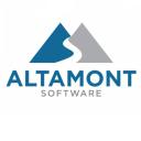 Altamont Technologies, LLC logo