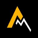 AltaMontanha.com logo