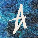 Altamont Apparel logo icon