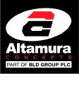 Altamura Concepts logo