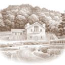 Altamura Vineyards & Winery logo