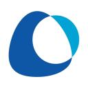 Altana logo icon