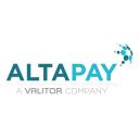 AltaPay Logo