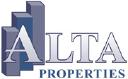 Alta Properties Group, LLC logo