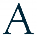 Altaris Capital Partners, Llc logo icon