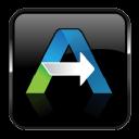 Altaro logo icon