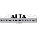 Alta Roofing And Waterproofing logo