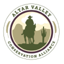 Altar Valley Conservation Alliance logo