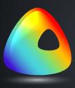 AltaSim Technologies, LLC logo